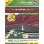 cd-image-freeway-guide-to-wine